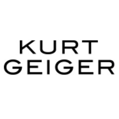 Kurt Geiger Uk voucher code