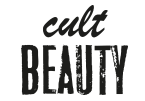 Cult Beauty voucher code