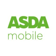 Asda Mobile voucher code