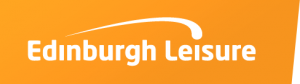 Edinburgh Leisure voucher code