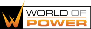 World Of Power voucher code