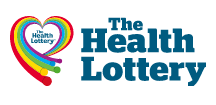 The Health Lottery voucher code
