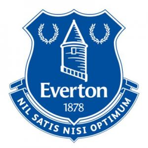 Everton Football Club voucher code