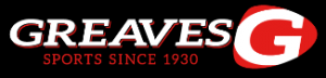 Greaves Sports voucher code