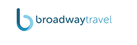 Broadway Travel voucher code