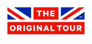 theoriginaltour.com