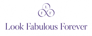 Look Fabulous Forever voucher code