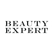 Beauty Expert voucher code