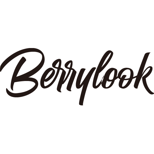 Berrylook voucher code