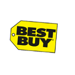 Best Buy voucher code