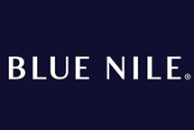 Blue Nile voucher code