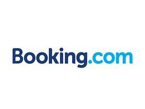 Booking.Com voucher code