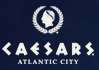 Caesars Atlantic City voucher code