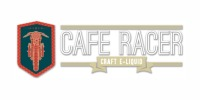 Cafe Racer voucher code