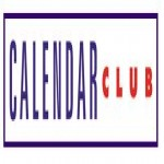 Calendar Club UK voucher code