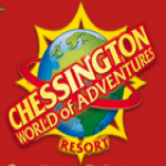Chessington voucher code