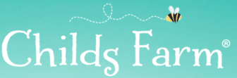 Childs Farm voucher code