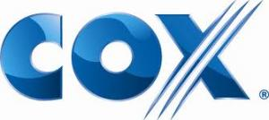 Cox Communications voucher code