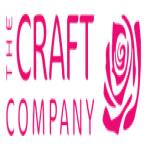 The Craft Company voucher code