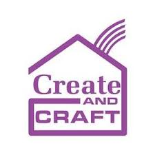 Create And Craft voucher code