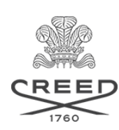 Creed voucher code