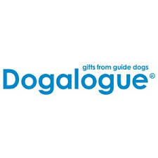 Dogalogue voucher code