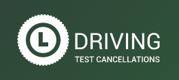 Driving Test Cancellations voucher code
