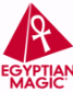 Egyptian Magic voucher code