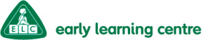 Early Learning Centre voucher code
