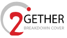 Emergency Assist voucher code