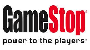 Gamestop voucher code