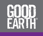 Good Earth voucher code