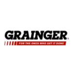 Grainger voucher code