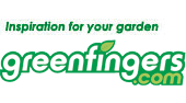 Greenfingers voucher code