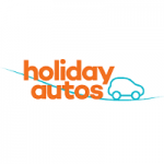 Holiday Autos voucher code