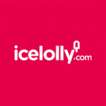 Icelolly.com voucher code