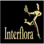 Interflora UK voucher code