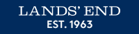 Lands End voucher code