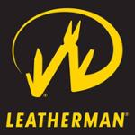 Leatherman voucher code
