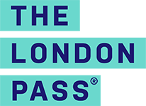 The-london-pass voucher code