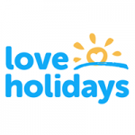 Love Holidays voucher code