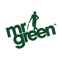 Mr Green voucher code
