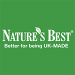 Natures Best voucher code