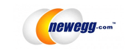 Newegg voucher code
