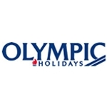 Olympic Holidays voucher code
