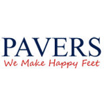 Pavers UK voucher code