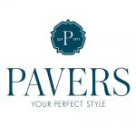 Pavers voucher code