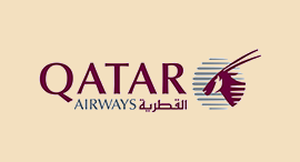 Qatar Airways voucher code