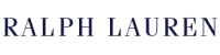 Ralph Lauren UK voucher code