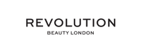 Revolution Beauty voucher code